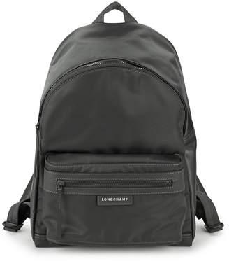 Longchamp Women's Le Pliage Neo Backpack