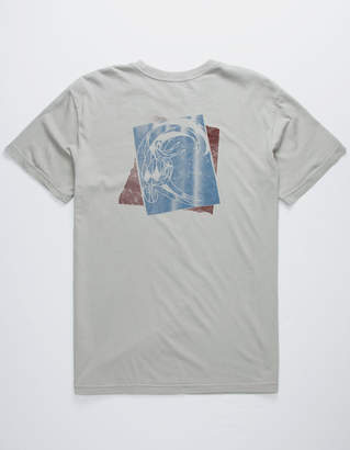 O'Neill Strong Mens T-Shirt