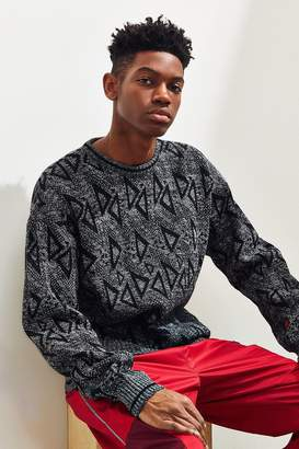 Urban Outfitters Geo Sweater