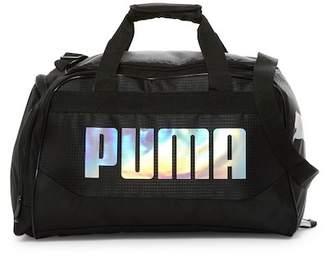 Puma Evercat Dispatch Duffel Bag
