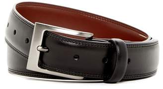 Original Penguin Timothy Leather Belt