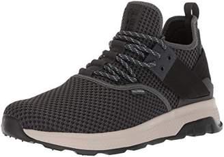 Palladium Men's AX Eon Lace Sneaker