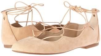 Sam Edelman Flynt Women's Dress Sandals