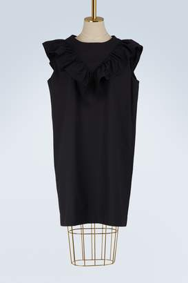 Atlantique Ascoli Vendredi dress