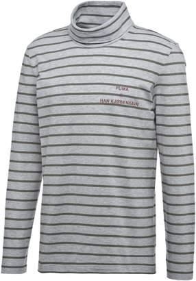 PUMA x HAN KJBENHAVN Men's Pullover
