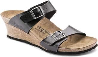 1ee1fed1930c Birkenstock Papillio Sandals - ShopStyle Canada