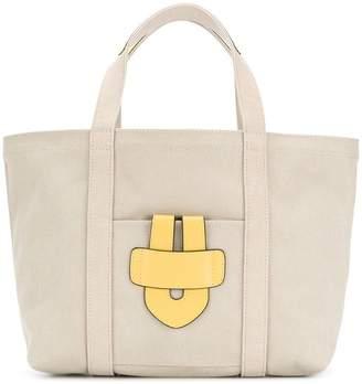 Tila March Simple Bag S tote bag