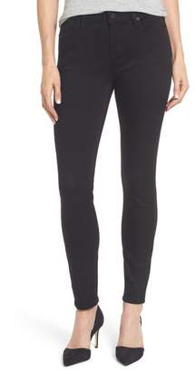 Kenneth Cole New York Skinny Jeans