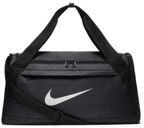 Nike Training Duffel Bag