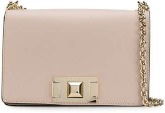 Furla Mimi shoulder bag