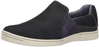 Ahnu Women's Precita Slip On Sneaker