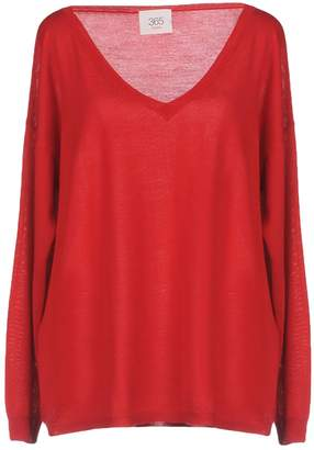 Jucca Sweaters - Item 39639799LA