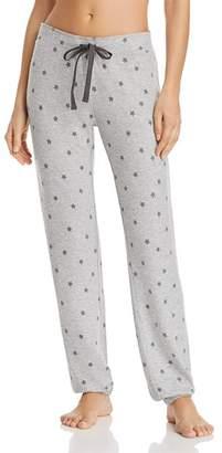 PJ Salvage Stars Jogger Pants