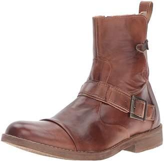 Bed Stu Men's Jerry Engineer Boot