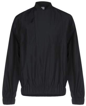E. Tautz Jacket