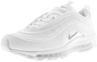 Nike 97 Trainers White