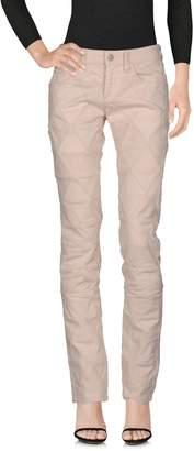 Isabel Marant Denim pants - Item 42680187WE