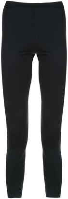 Track & Field leggings