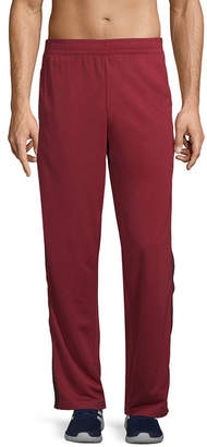 Xersion Mens Quick Dry Workout Pant