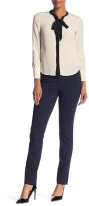 Insight Printed Scuba Jeans