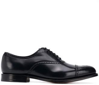 Church's Toronto oxford shoes