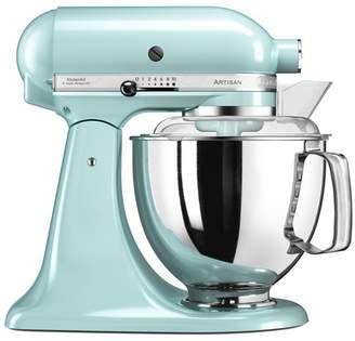 KitchenAid KITCHEN AID Ice Blue 'Artisan' 4.8L Mixer 5Ksm175psic