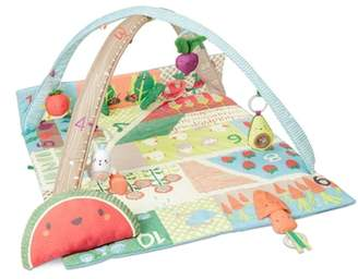 Skip Hop (スキップ ホップ) - Skip Hop Farmstand Grow & Play Activity Gym