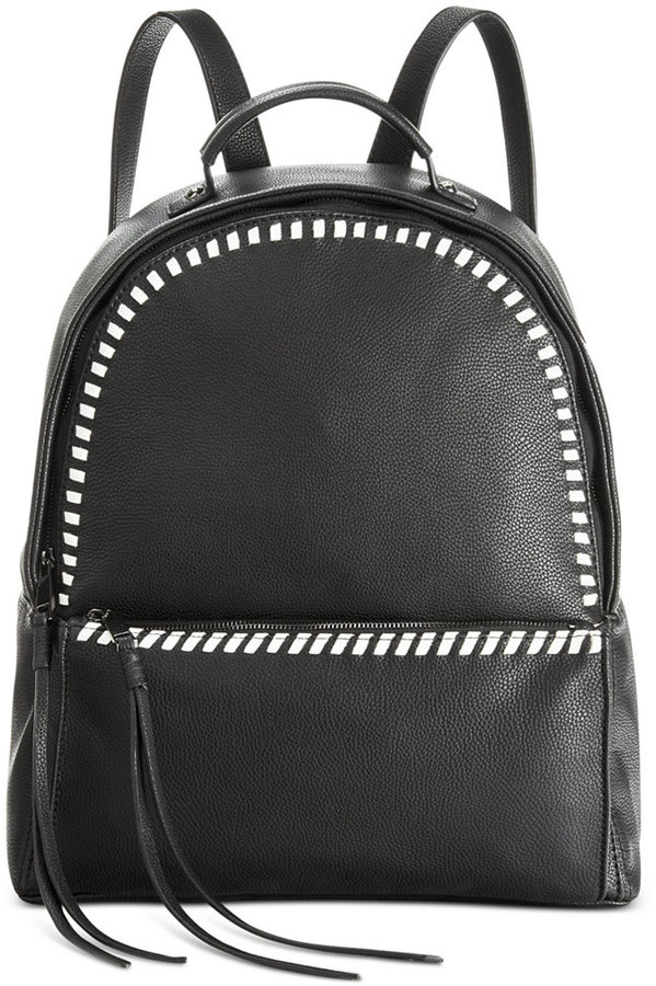INC International Concepts Charlii Large Backpack