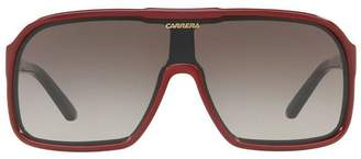 Carrera 5530 423466 Sunglasses