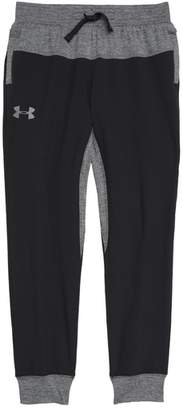 Under Armour Warm-Up Jogger Pants