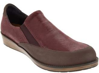Naot Footwear Slip-On Loafer - Cherish