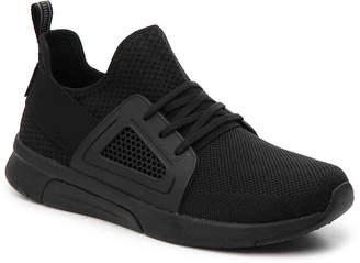 Mark Nason Modern Jogger Sneaker - Men's