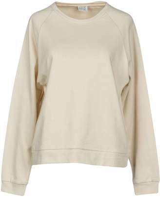 Base Range BASERANGE Sweatshirts - Item 12184060GS