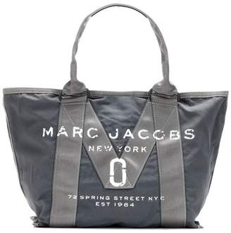 Marc Jacobs Small Logo tote