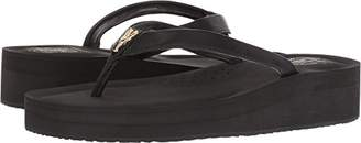 Cole Haan Women's Pinch Lobster Flipflop Flip-Flop