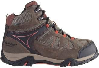 Hi-Tec Altitude Lite I WP JR Hiking Boot - Boys'