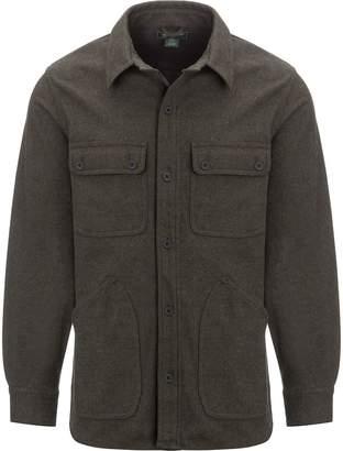 Woolrich West Ridge Shirt Jacket - Men's