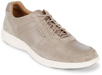 Cole Haan Men's Grand Tour Sport Leather Sneakers
