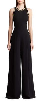 d24841791b2 Ralph Lauren Jumpsuit - ShopStyle
