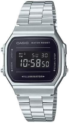 Casio A168WEM-1VT