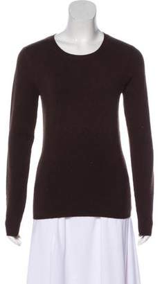 Christopher Fischer Knit Cashmere Sweater