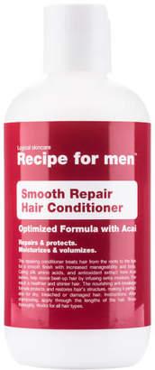 Recipe For Men Recipe for Men Smooth Repair Conditioner 250ml