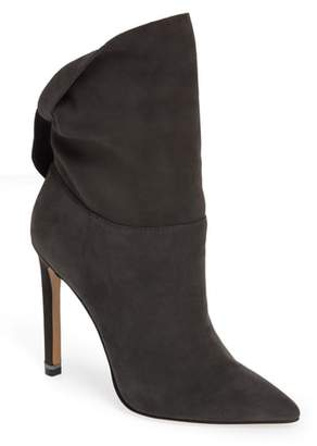 Kenneth Cole New York Riley 110 Slouch Bootie