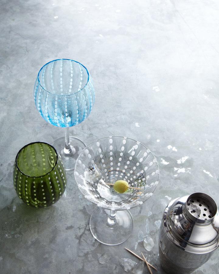 Cambria Glassware