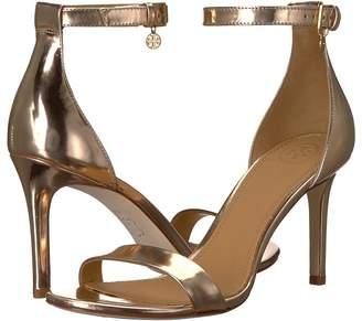 Tory Burch Ellie 85mm Ankle-Strap Sandal Women's Sandals