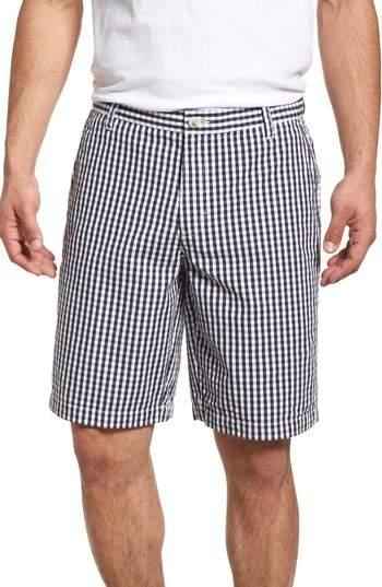 Super Bonehead II Shorts