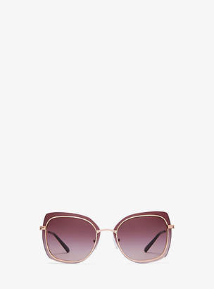Michael Kors Phuket Sunglasses