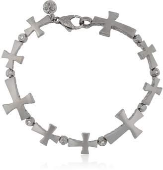 Hellmuth Rock N 'roll Bracelet For Lvr