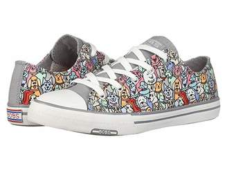 Skechers BOBS from Utopia - Bow Wow