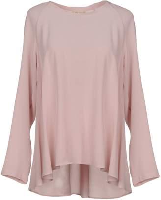 Her Shirt Blouses - Item 38725923AW